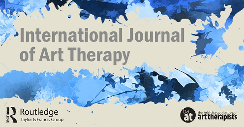 International Journal of Art Therapy